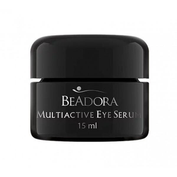 Beadora Classic többszörös aktív szem szérum 15ml