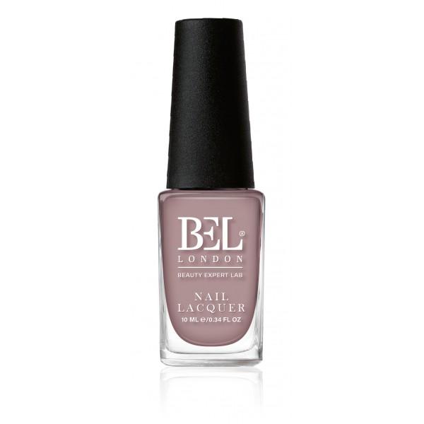 BEL LONDON MINI nail polish 009