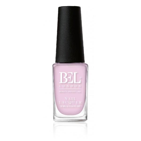 BEL LONDON MINI nail polish 087