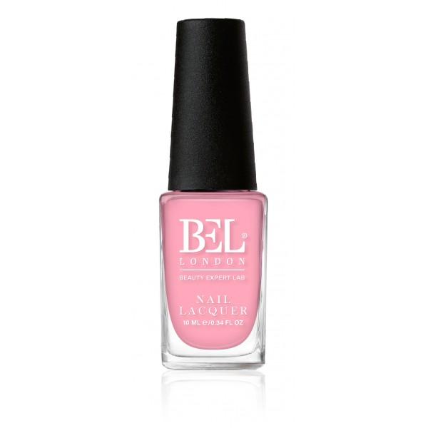 BEL LONDON MINI nail polish 090