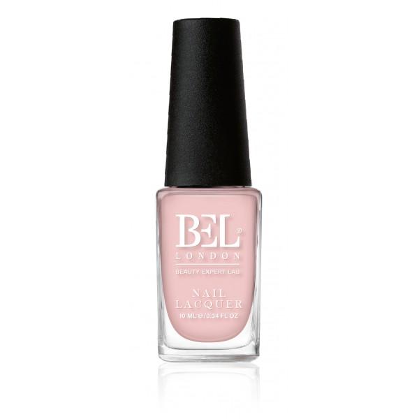 BEL LONDON MINI nail polish 015