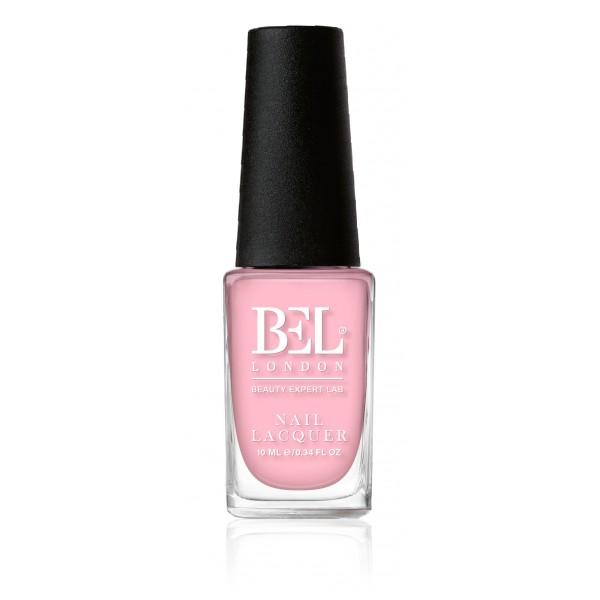 BEL LONDON MINI nail polish 018