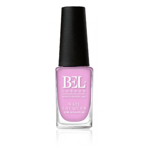 BEL LONDON MINI nail polish 019