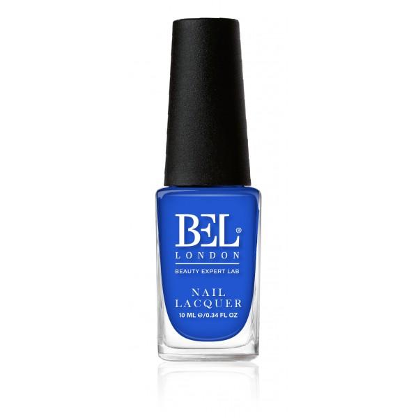 BEL LONDON MINI nail polish 049