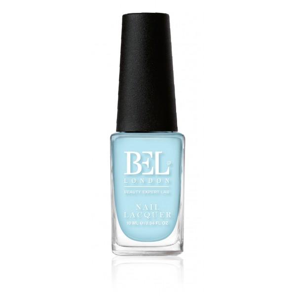 BEL LONDON MINI nail polish 050