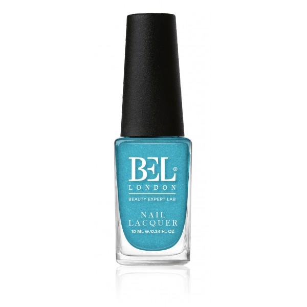 BEL LONDON MINI nail polish 059