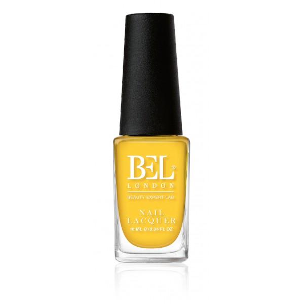 BEL LONDON MINI nail polish 064