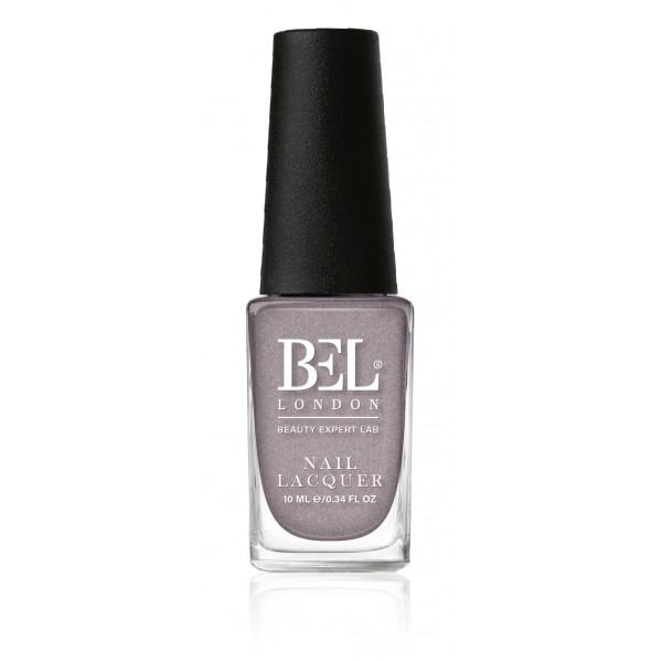 BEL LONDON MINI nail polish 068