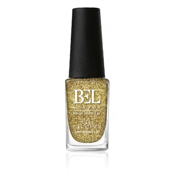 BEL LONDON MINI nail polish 073