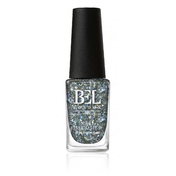 BEL LONDON MINI nail polish 084