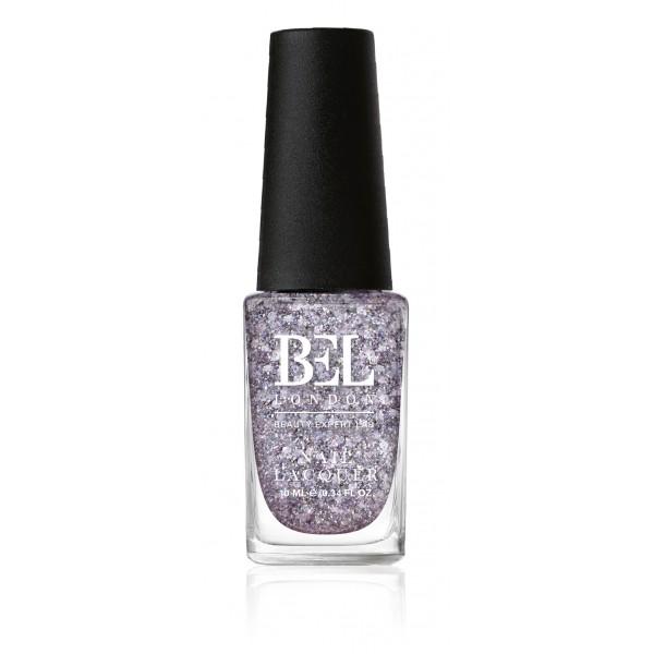 BEL LONDON MINI nail polish 085