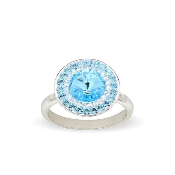 Gyűrű Orbit Ring