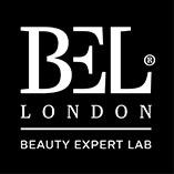 Bel-London
