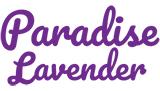 Paradise Lavender